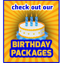 birthday-packages
